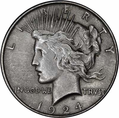 Value Of American Silver Dollars American Eagle Silver