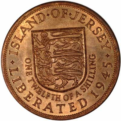 1945 Penny http://www.24carat.co.uk/1945coinsasgifts.html