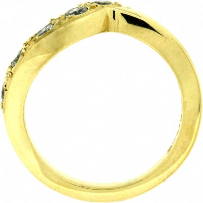 Wooden Wedding Ring on Very Expensive Wedding Ring Sets